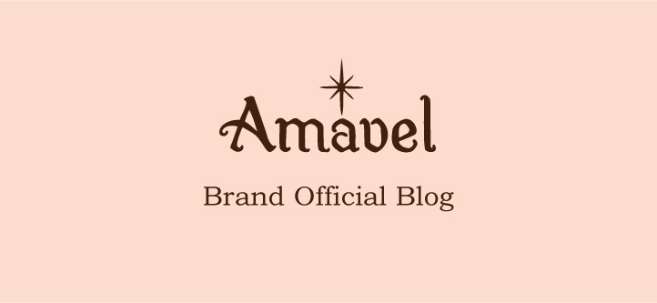 Amavel Official Blog